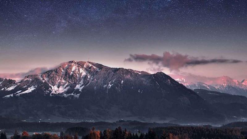 mountain-18994